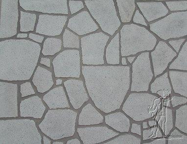 Rivestimento In Pietra Dwg : Massicciate opere fluviali dissesto idrogeologico domus pietra